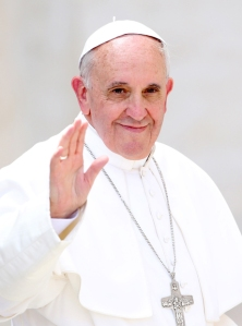 169403767FO006_Pope_Frances